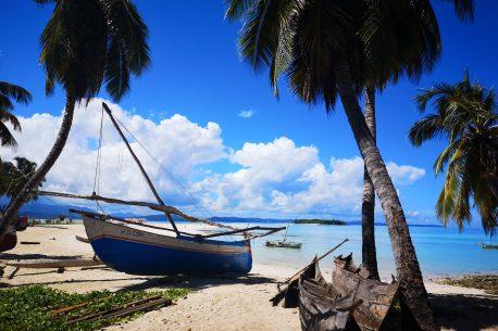 Soggiorno Mare in Madagascar