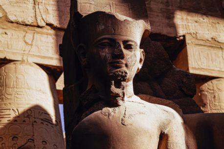 viaggio Egitto Crociera sul Nilo